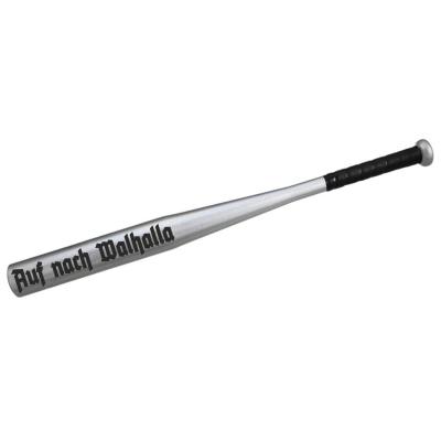 Baseballschläger Auf nach Walhalla