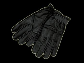 Quarzsand Handschuhe