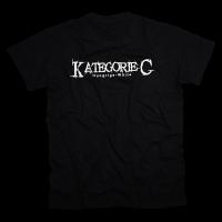 T-Shirt So sind wir