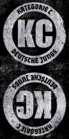 Schlauchschal Deutsche Jungs KC NEU
