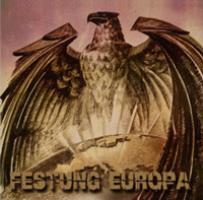 Festung Europa Sampler mit Nahkampf