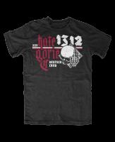 Shirt 1312 Kategorie C Deutschland ACAB