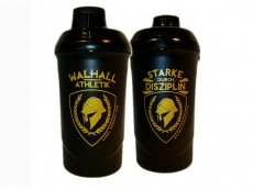 Shaker Walhall Athletik