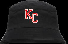 Kategorie C Hut KC