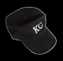 Kategorie C Cap