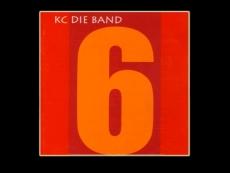 Kategorie C - 6 CD